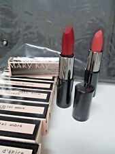 MARY KAY ~ Creme cream lipstick ~ you choose ~ New