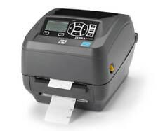 Zebra ZD500R Etikettendrucker monochrom direkt thermisch Thermoübertragung LAN