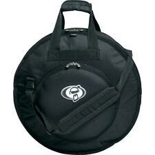 Protection Racket Deluxe Cymbal Case & Ruck Straps