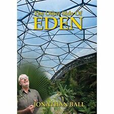 The Other Side of Eden, Ball, Jonathan, Very Good Book 1908867248