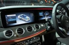Mercedes SD KARTE E-Klasse W213 A2139061408 Europa NTG5.5 V 4.0 2019