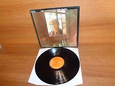 JOHN DENVER : TAKE  ME TO TOMORROW : Vinyl Album : RCA SF 8354