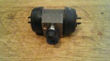 Austin Mini MG rear wheel cylinder LW11396 1967-