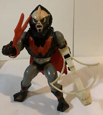 Hordak 1984 HE-MAN Masters of the Universe