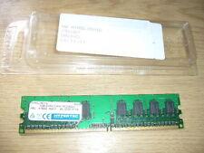 Hypertec HYMDL3501G - Dell 1GB DDR2 DIMM (PC2-6400) PC Desktop