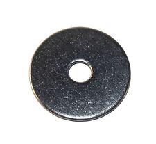 Rostfreie Edelstahl V2A VA Karosseriescheiben verschiedene Aussendurchmesser