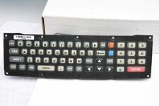 Vh10 Keypad Qwerty For Psion Teklogix 8516 Zebra Vh10 Vh10f Replacement