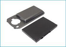 Premium Battery for HTC 35H00060-04M, TyTn, PA16A, Hermes, BTR6700B, P4500, HERM