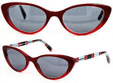 Dolce&Gabbana Sonnenbrille / Sunglasses  DG3162P  2714  52[]18 140  / 295 (13)