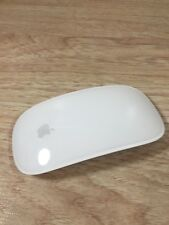 Genuine Apple Magic Mouse 2 MLA02LL/A wireless mouse - does not include Cord