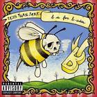 New Music Less Than Jake \