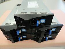Mellanox IS5025 Power Supply p/n MIS000054, TDK-Lambda R70005