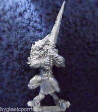 1994 Chaos Bloodletter 1 Lesser Daemon of Khorne Citadel Warhammer Army Demon GW
