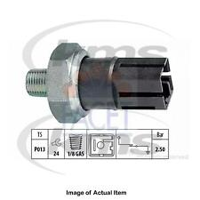 New Genuine FACET Oil Pressure Switch 7.0160 Top Quality