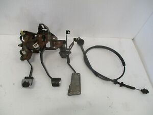 Interior Parts For 1993 Acura Integra For Sale Ebay