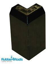 Sure Edge Kerb Corner External For EPDM Rubber Roofing