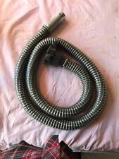 Kirby Vacuum Cleaner Used Hose, 6ft