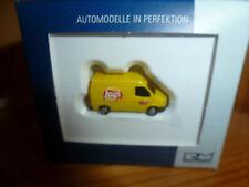 "Rietze Ford Transit, ""Lauys"" , Spur N   Nr. 16967,   Neu, Originalverpackt"