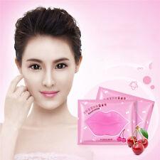 Collagen Crystal Lip Mask Nourishing Moisturizing Remove Dead Skin Anti Chapped