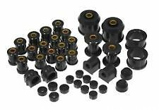 14-2006-BL TOTAL Polyurethane Bushing Set for NISSAN 240SX / S14 (95-98)