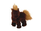 NEW WITH SEALED CODE LIl' WEBKINZ HORSE