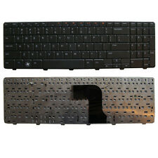Dell Inspiron 15 15R N5010 M5010 0433XP US Keyboard