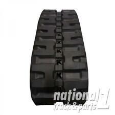 Kubota Svl95 2 Rubber Tracks 450x86x58 Free Shipping To 48 Usa States