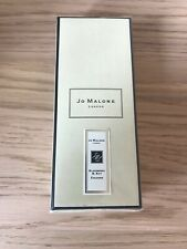 Jo Malone Blackberry & Bay Cologne, 30 Ml | 1.0 FL.OZ New Sealed,Spray