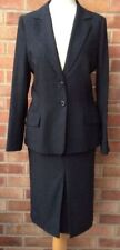 Hobbs Business Suits & Tailoring for Women