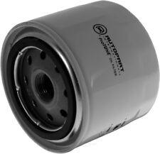 Engine Oil Filter-ProTune Autopart Intl 5001-202774