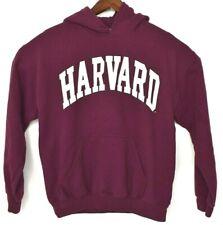 3db0e766d09 Champion Women Harvard Crimson NCAA Fan Apparel & Souvenirs for sale ...