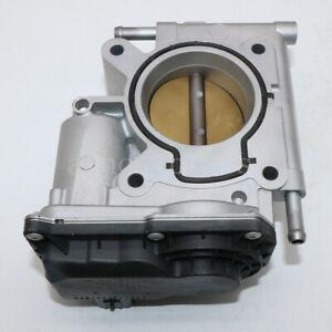 OEM Throttle Body L3G213640A For 06-13 Mazda 3 Mazda 5 Mazda 6 Non Turbo 2.0 2.3