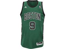 Boston Celtics Rajon Rondo adidas NBA Rev 30 Swingman Men's Jersey - Size: 2XL