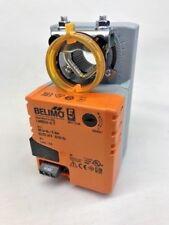 Belimo Lmb24 3 Damper Motor Actuator Factory Fresh 5 Year Warranty W Bracket