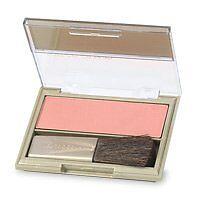 Neutrogena Soft Color Blush - 40 Sunny Spice