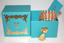 NEU ANNA DELLO RUSSO at H&M Armband PEARL FAMILY, Etikett, OVP bracelet AdR
