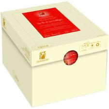 Caffè Hausbrandt® per macchine Guzzini 200 capsule sud