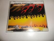 Cd   Music Instructor  – DJs Rock Da House
