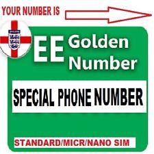 07377 1*8181 GOLD NUMBER Mar18