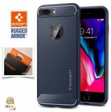 Cover e custodie Spigen Per Apple iPhone 7 per cellulari e smartphone Apple
