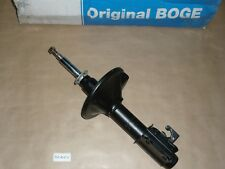 1 x MAZDA 323 FWD 1.3 1.5 1.6 Turbo 1.7D BF1 BW12 FRONT RIGHT SHOCK ABSORBER RH