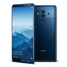 Huawei Mate 10 PRO 6+128 ROM Blu Brand Tim Garanzia Italia