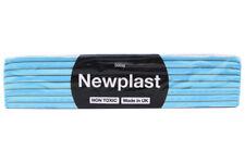 Newplast 500g - Plasticine Alternative, Non Hardening Animation / Modelling Clay