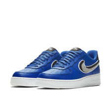 Nike Air Force 1 GS Donna Multicolor cod:596728 423 38,5