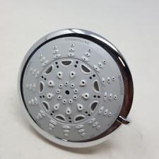 GROHE Relexa Rustic 100 5-Spray Showerhead