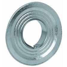 "6 Pack 4"" Galvanized Type B Gas Furnace Stove Flue Vent Pipe Collar 4Rv-Gc"