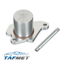 70. EGR Valve Blanking Plate Replacement for SAAB TiD OPEL VAUXHALL 2.0 2.2 DTI
