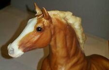 1991 Breyer Horse - Dream Weaver - Limited Edition - Gift