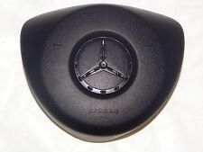 Mercedes C205 W176 W205 W246 W218 C117 C-class V-class air bag cover OEM airbag