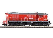 Piko 59788 locomotive 3269 DB schenker rail EP vi DC
